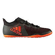Mens adidas X Tango 17.3 Indoor Court Shoe