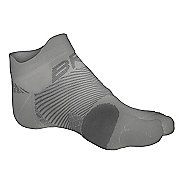 OS1st BR4 Bunion Relief Socks Injury Recovery