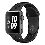 Apple Watch Nike+ Series 3 (GPS) 42mm Monitors