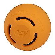 Moji MojiHeat 2'' Massage Ball Injury Recovery