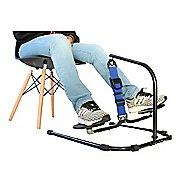 Addaday HOVR Pro Fitness Equipment