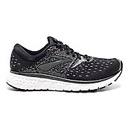 Womens Brooks Glycerin 16 Reflective Running Shoe