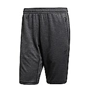 Mens adidas Tango Unlined Shorts