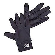 New Balance Everyday Gloves Handwear