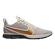 Womens Nike Zoom Strike 2 Running Shoe