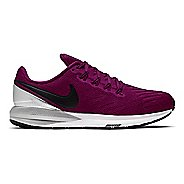 Womens Nike Air Zoom Structure 22 Running Shoe