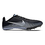 Mens Nike Zoom Rival M 9 Track and Field Shoe