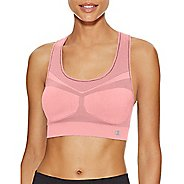 Womens Champion Freedom Seamless Sports Bras