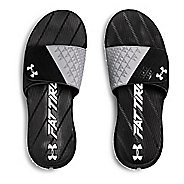 Mens Under Armour Fat Tire SL Sandals Shoe