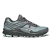 Womens Saucony Grid Cohesion TR11 Running Shoe