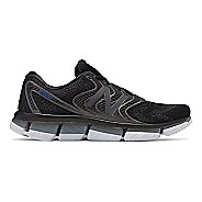 Mens New Balance Rubix Running Shoe