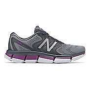 Womens New Balance Rubix Running Shoe