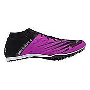 Womens New Balance MD800v6 Track and Field Shoe