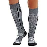 Zensah Featherweight Compression Socks