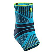 Bauerfeind Sports Ankle Support Dynamic Injury Recovery