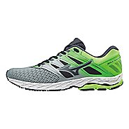 Mens Mizuno Wave Shadow 2 Running Shoe