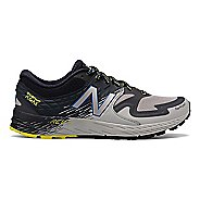 Mens New Balance Summit K.O.M. Trail Running Shoe