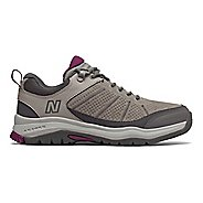 Womens New Balance 1201v1 Walking Shoe