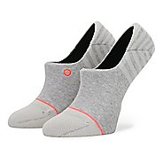 Womens Stance Uncommon Invisible Socks