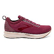 Womens Brooks Levitate 2 LE Running Shoe