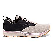 Womens Brooks Ricochet LE Running Shoe