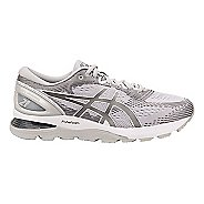 Mens ASICS GEL-Nimbus 21 Running Shoe