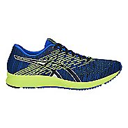 Mens ASICS GEL-DS Trainer 24 Running Shoe