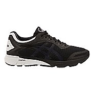 Mens ASICS GT-4000 Running Shoe