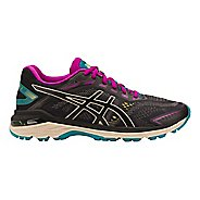 Womens ASICS GT-2000 7 Trail Running Shoe