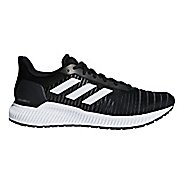 Mens adidas Solar Ride Running Shoe