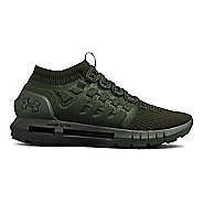Mens Under Armour HOVR Phantom Casual Shoe