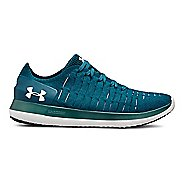 Mens Under Armour Slingride 2 Casual Shoe