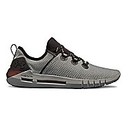 Mens Under Armour HOVR SLK Casual Shoe