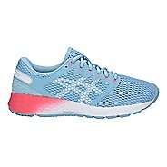 Womens ASICS Roadhawk FF 2 Running Shoe