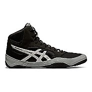 ASICS Snapdown 2 Wrestling Shoe