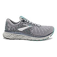 Womens Brooks Glycerin 17 Running Shoe