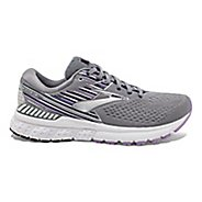 Womens Brooks Adrenaline GTS 19 Running Shoe