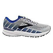 Mens Brooks Ravenna 10 Running Shoe