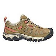 Womens Keen Targhee Vent Hiking Shoe