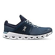 Mens On Cloudswift Running Shoe