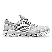 Womens On Cloudswift Running Shoe