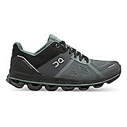 Womens On Cloudace Running Shoe