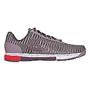 Womens Reebok Speed TR Flexweave Cross Training Shoe
