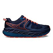 Mens HOKA ONE ONE Stinson ATR 5 Trail Running Shoe