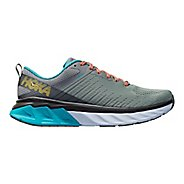 Womens Hoka One One Arahi 3 Running Shoe