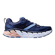 Womens Hoka One One Gaviota 2 Running Shoe