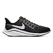 Mens Nike Air Zoom Vomero 14 Running Shoe