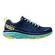 Womens Hoka One One Challenger ATR 5 Trail Running Shoe