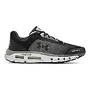 Mens Under Armour HOVR Infinite Running Shoe