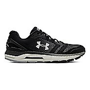 Mens Under Armour HOVR Guardian Running Shoe